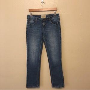 American Rag Jeans Sz 9